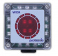 Warnsignal WS24 externe Hupe